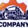 FYKK Bearing Industrial Limited