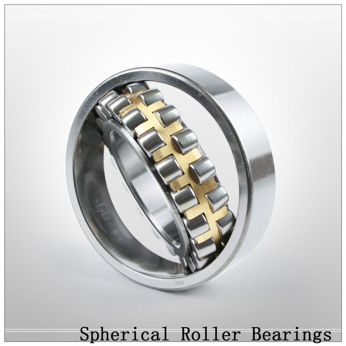 1320 mm x 1 720 mm x 300 mm  NTN 239/1320K Spherical Roller Bearings