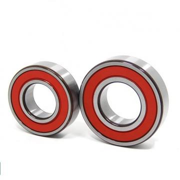Ball Bearing, Automobile, Motor Bearing 6002, 6002z, 6002zz 6002-2RS