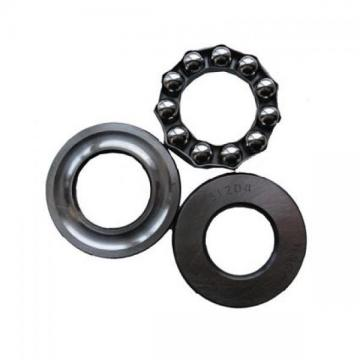 Smooth Spinning Ceramic Bearing 6000