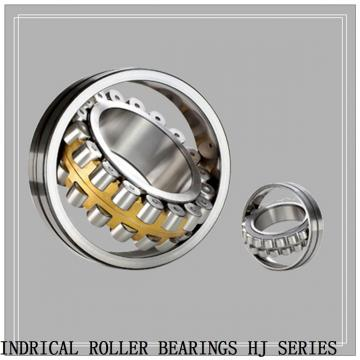 HJ-8811248 IR-728848 CYLINDRICAL ROLLER BEARINGS HJ SERIES