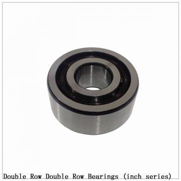 94706D/94113 Double row double row bearings (inch series)