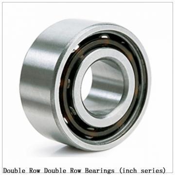 94704D/94113 Double row double row bearings (inch series)