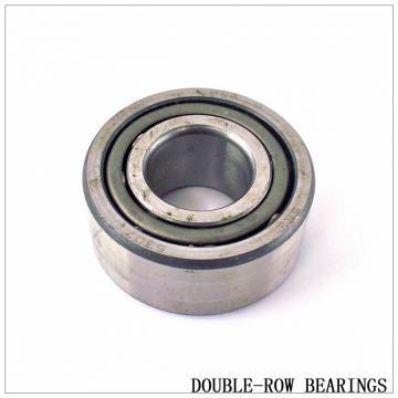 NSK HM252344NA/HM252311D DOUBLE-ROW BEARINGS