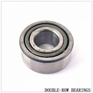 NSK  HR100KBE42+L DOUBLE-ROW BEARINGS