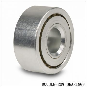NSK HH949549/HH949510D+L DOUBLE-ROW BEARINGS