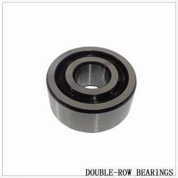 NSK 81593/81963D+L DOUBLE-ROW BEARINGS
