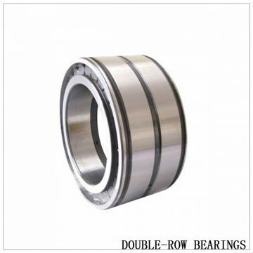 NSK  1180KH1601+K DOUBLE-ROW BEARINGS
