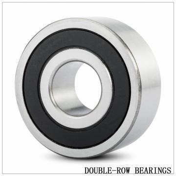 NSK EE420701/421451D+L DOUBLE-ROW BEARINGS