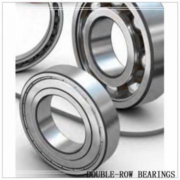 NSK  270KBE3501+L DOUBLE-ROW BEARINGS