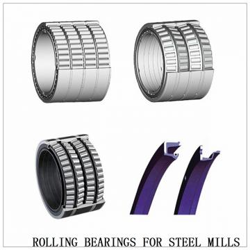 NSK 685KV8751 ROLLING BEARINGS FOR STEEL MILLS