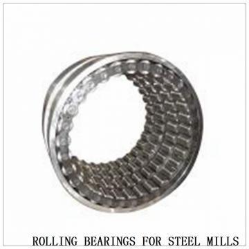 NSK 206KV2857 ROLLING BEARINGS FOR STEEL MILLS