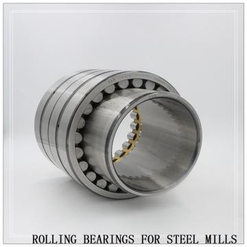 NSK 115KV1601a ROLLING BEARINGS FOR STEEL MILLS