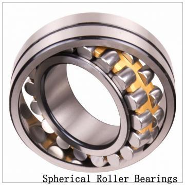 260 mm x 400 mm x 140 mm  NTN 24052B Spherical Roller Bearings