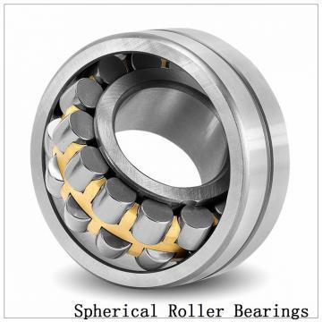 1120 mm x 1 460 mm x 250 mm  NTN 239/1120K Spherical Roller Bearings