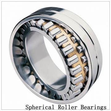 340 mm x 460 mm x 90 mm  NTN 23968 Spherical Roller Bearings