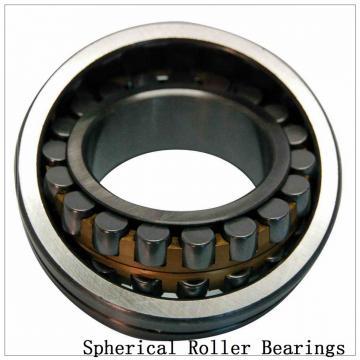 200 mm x 340 mm x 112 mm  NTN 23140BK Spherical Roller Bearings