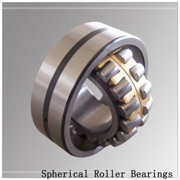 190 mm x 290 mm x 75 mm  NTN 23038B Spherical Roller Bearings