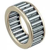 Ball Roller Bearing 6012zz 6013zz 6014zz 6015zz Bearing 6202RS