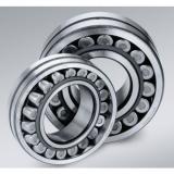 Original Japan Brand Ball Bearing NTN 6000 Series 6000 6001 6002 6003 NTN Bearing 6000lu 6001lu 6002lu 6003lu