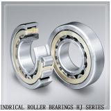 R-566432 HJ-648032 CYLINDRICAL ROLLER BEARINGS HJ SERIES