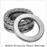 BFDB353200/HA3 Double direction thrust bearings
