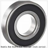 HM252348D/HM252310 Double row double row bearings (inch series)