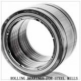 NSK EE127097D-135-136D ROLLING BEARINGS FOR STEEL MILLS