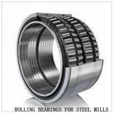 NSK 220KV81 ROLLING BEARINGS FOR STEEL MILLS