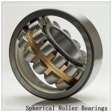 NTN 2P19019K Spherical Roller Bearings