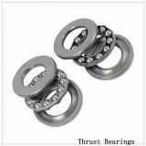 NTN CRTD7012 Thrust Bearings