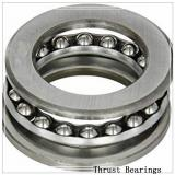 NTN 2RT11208 Thrust Bearings