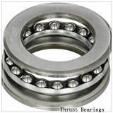 NTN 511/750 Thrust Bearings